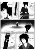 Three Heartbeats (page 10) by PRoachHeart-Sasuke