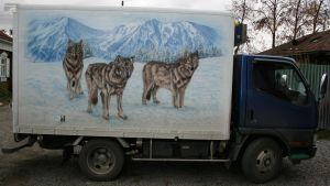 wolves1-2 by hotabych