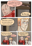 TF2_fancomic_Hello Medic 105 by seueneneye