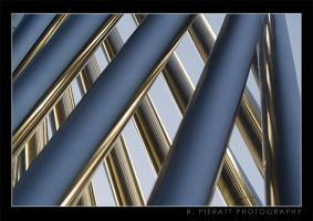 Magnetic Art and Science.01 by rpieratt