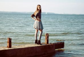 Patrycja_b1. by polish-girl