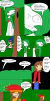 Relations Relived p11 by DaxterBoyAwesome