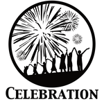 Celebration, FL Logo by Artful-Science