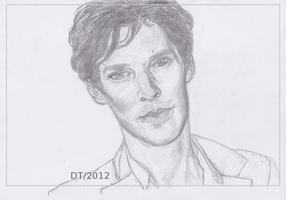 2012-07-16_cumberbatch_cop by Hollywoodie
