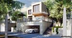 exterior_49_Shaded_Box_morn_1 by Zorrodesign