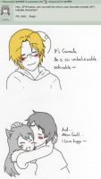 #4 Ask2p!Prussia by Kimpics94