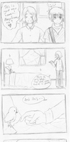 fruk comic thing by Kawaii-Kushami