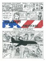 Maledetti Americani Pg 2 by unexpectedgift