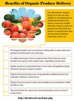 Benefits-of-Organic-Produce-Delivery by stellamarcy1