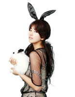 Suzy (Miss A) png [render] by Sellscarol