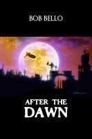 After The Dawn by Timeship