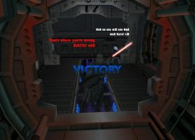 Battlefront 2 Spoof: Hide And Seek by UnitInfinity