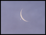 The Occultation of Venus 2 by Experiment720