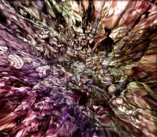 Abstract 72508.1 by james119