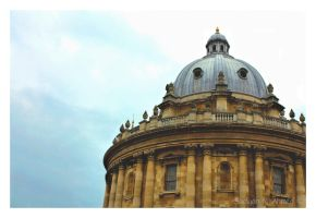 Oxford by sadiyahjl10