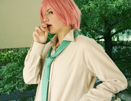 G cos by hatos