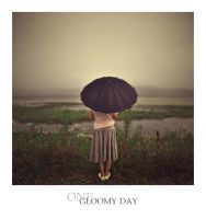 One Gloomy Day by Xingz