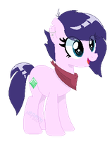 = LPSpinkshare Request = by MLPFangirl109