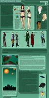 Athanoian Reference Sheet by Ace-of-Intuition