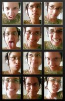 2010_ID_Faces by cynthiafranca