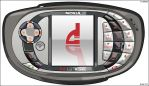 N-GAGE by Duality-GFX
