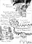 Hieronymus Led Page 1 by HeatherLMartin