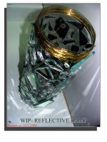 Reflection Lamp-WIP by Scarlet-Rosa