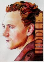 Hiddles by Feyjane