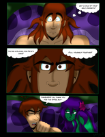 Naga, Hide! Page 8 by geekgirl8
