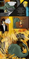 IPL -- vs Vhu PAGE FIVE by static-mcawesome