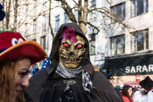Carnival 035 by picmonster