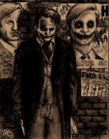 InTROduCE a  liTTle AnarCHY by EiDrianDM