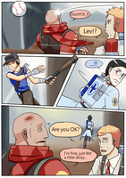 TF2_fancomic_Hello Medic 074 by seueneneye