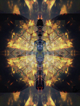 Sacred Resonance by twocollective
