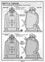 Time Lord Compendium Page 49 by Time-Lord-Rassilon