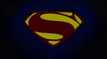 Superman 1 by Fuller1754