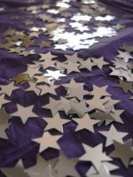 Stars by letoile
