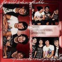 Photopack 8: 5SOS by SwearPhotopacksHQ