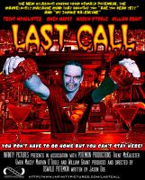 Last Call Redux by etc-2000