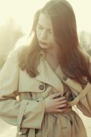 Agata by fairyladyphotography
