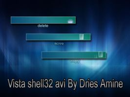 vista shell32 AVI by amine5a5