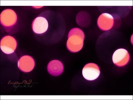 . . Lights . . by Exceptional-Mind