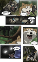 GNK - Ch 1 - page 8 by Jellywolf25