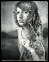 Loom by MichaelShapcott