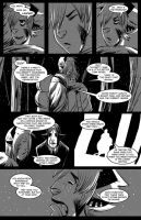 Chuchunaa Islands Part 1 Page 14 by angieness