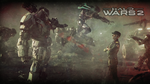 Halo Wars 2 wallpaper by AyechP