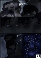 Thunder in the dark - part 11 by 95JEH