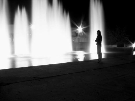 fountains by diogenes38