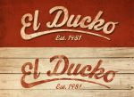 El Ducko by blissard