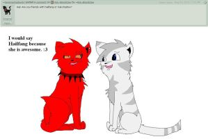 .::Question 2::. by Ask--Bloodclaw